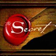 הסרט הסוד