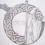 חיבור אל הקוסם שבתוכי שער 06-06