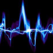 חיבור מועצם לקול שליחותינו – שדרוג צא'קרת הגרון