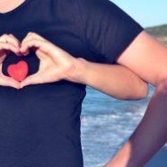 ריפוי של הלב – ריפוי ספונטני מסרטן