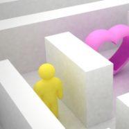 חיבור אל מחשבת הלב – הפעלת כלי לפירוק תבניות רגשיות ומחשבתיות