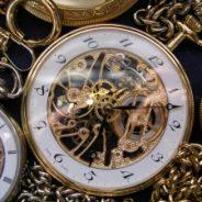 מפגש  חיבור לקוונטיות מתוך יהלום הבריאה – שער 12-12