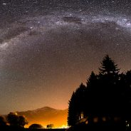 שער הכוכבים 11-11